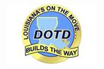 Louisiana Department of Transportation and Development