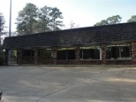 Retail/Office Space near Louisiana College