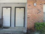 one Bedroom Apartment in Pineville