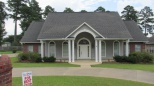 Spacious 5 bedroom House in Pineville